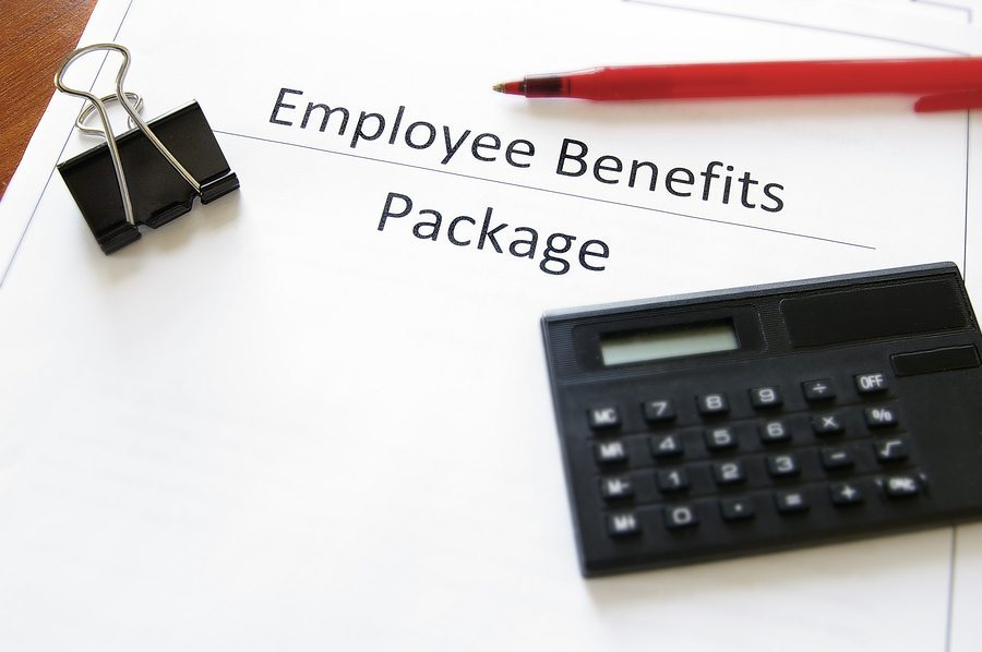 Compliance Priorities for Next Year's Benefits Plan